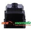 Радиатор (латунь) GZ - 195N 35827