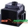 Радиатор (латунь) GZ - 195N 35828