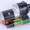 Стартер электрический Z-11 (посадка ?75 mm) - 195N 35836