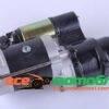 Стартер электрический Z-11 (посадка ?75 mm) - 195N 35839