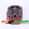 Головка цилиндра в сборе ZUBR (на мототрактор под форсунку ?21mm) - 195N 35846