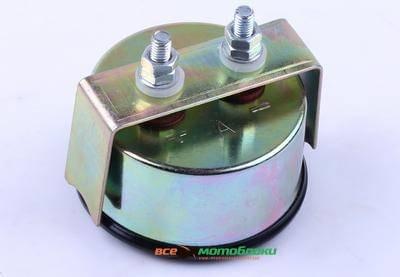 Амперметр - 195N