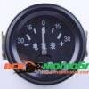 Амперметр - 195N 35894