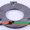 Диск сцепления нажимной (под 6 пружин) - MFC 36636