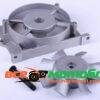 Вентилятор (без генератора) - 180N 36668