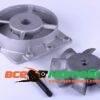 Вентилятор (без генератора) - 190N