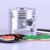 Поршневой комплект 78,25 mm (тупой конус форкамеры) - 178F 36762