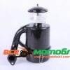 Фильтр воздушный в сборе (масляный фильтр) NEW - 180N 37050
