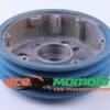 Корпус муфты сцепления 3 ручья - MFC 37053