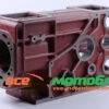 Блок двигателя - ZS/ZH1100 38542