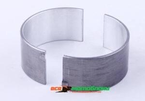 Вкладыши шатуна 0,0 STD - ZS/ZH1100