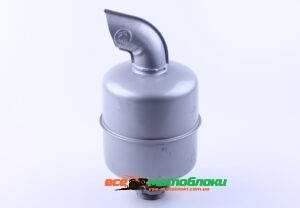 Глушитель - ZS/ZH1100