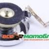 Крышка радиатора - ZS/ZH1100 40675