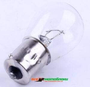Лампа фары - ZS/ZH1100