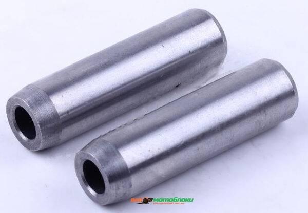 Направляющие клапанов (пара) - ZS/ZH1100