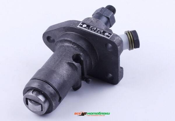 Топливный насос - ZS/ZH1100