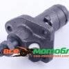 Топливный насос - ZS/ZH1100 38555