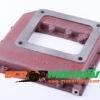 Плита радиатора (переходная) - ZS/ZH1100