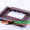 Плита радиатора (переходная) - ZS/ZH1100 38557