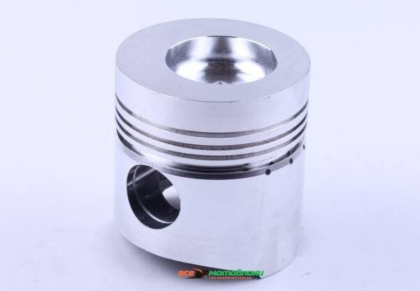 Поршень голый ?100,25 mm - ZS/ZH1100