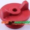 Пробка масла - ZS/ZH1100 40665