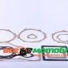 Прокладки двигателя комплект - ZS/ZH1100