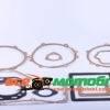 Прокладки двигателя комплект - ZS/ZH1100 38561