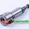 Ремкомплект топливного насоса (плунжер) - ZS/ZH1100 38565