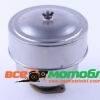 Фильтр воздушный в сборе масляный - ZS/ZH1100
