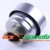 Фильтр воздушный в сборе масляный - ZS/ZH1100 39992