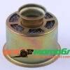 Фильтрующий элемент воздушного фильтра - ZS/ZH1100