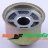 Фильтрующий элемент воздушного фильтра - ZS/ZH1100 38574