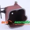 Крышка клапанов - ZS/ZH1100 38665