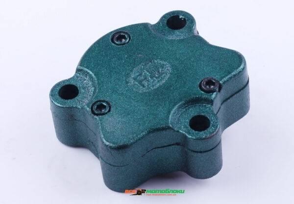 Масляный насос - ZS/ZH1100