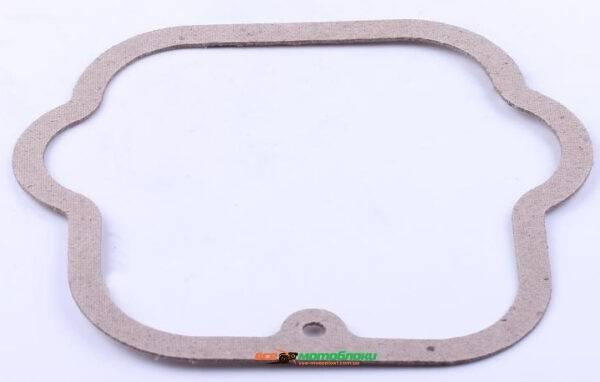 Прокладка крышки клапанов - ZS/ZH1100