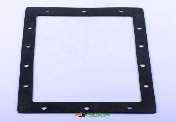 Прокладка радиатора - ZS/ZH1100