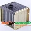 Радиатор (алюминий) - ZS/ZH1100 38674
