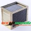 Радиатор (алюминий) - ZS/ZH1100 38675