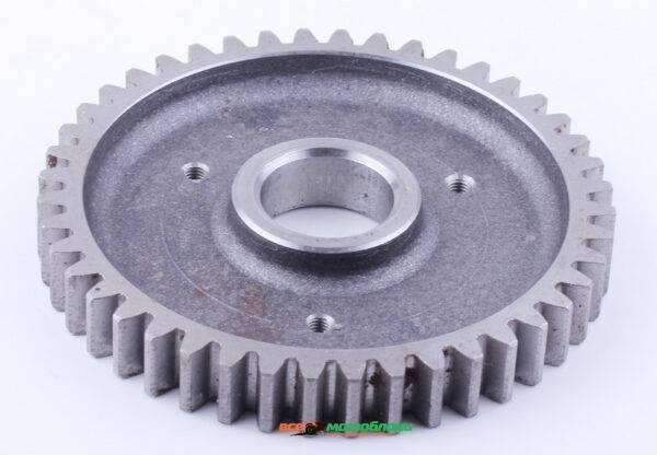 Шестерня центробежная Z-44 внутр. ?32 mm - ZS/ZH1100