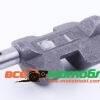 Коленвал балансирующий (противовес) - ZS/ZH1100