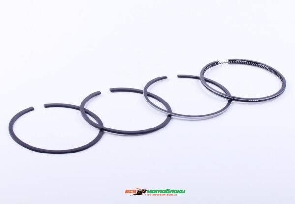 Кольца ?100,25 mm - ZS/ZH1100