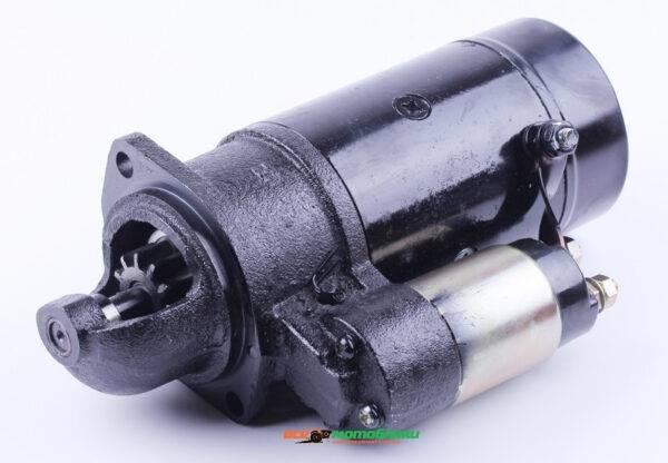 Стартер электрический Z-11 12V 2.0KW - ZS/ZH1100