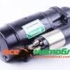 Стартер электрический Z-11 12V 2.0KW - ZS/ZH1100 38716