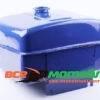 Бак топливный с фарой - ZS/ZH1100 38718