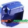 Бак топливный с фарой - ZS/ZH1100 38719