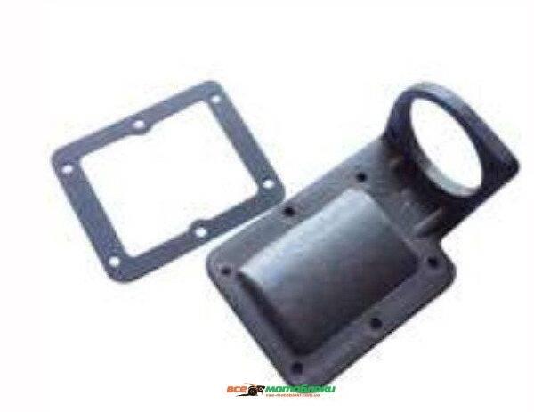 Кронштейн крепления стартера ?82 mm - ZS/ZH1100