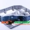 Крышка блока двигателя (правая) - ZS/ZH1100 38725