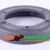 Магнето генератора (ротор) - 180N