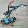 Мотоблок ДТЗ 570БН/M2  – бензин 41116