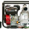 Мотопомпа Бензиновая Weima Chemical PUMP 80-30 (Патрубок 8 см, 60 куб/час) 41958